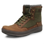 Nevica Banff Mens Boots
