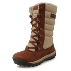 Nevica Vail Canvas Ladies Snow Boots